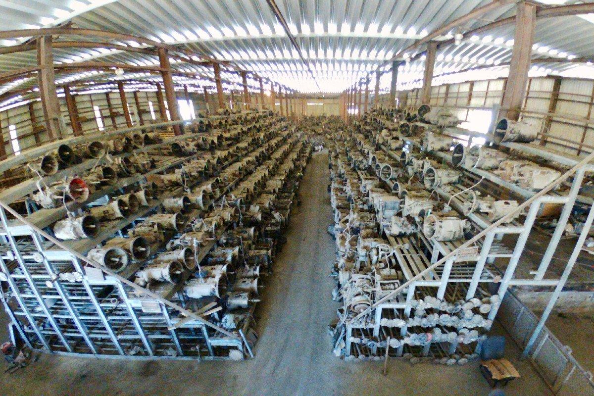 semi truck salvage yards san antonio tx san antonio truck and equipment inc parts back