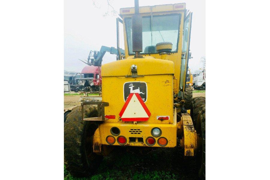 used heavy equipment san antonio tx san antonio truck and equipment inc lot 612 2