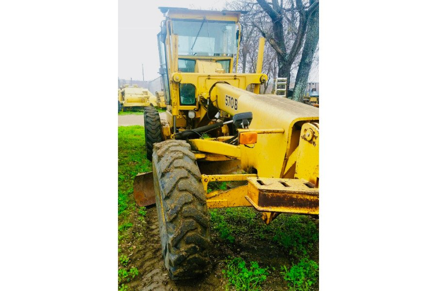 used heavy equipment san antonio tx san antonio truck and equipment inc lot 612 3