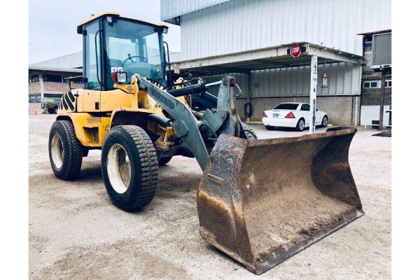 used heavy equipment san antonio tx san antonio truck and equipment inc lot 745