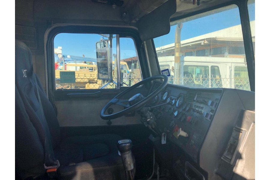 used service trucks san antonio tx san antonio truck and equipment inc 2