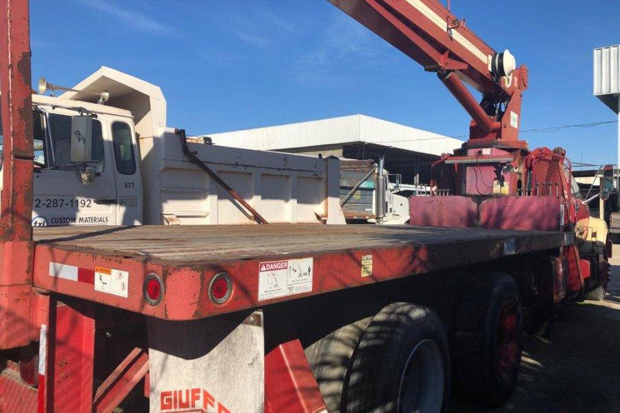 used service trucks san antonio tx san antonio truck and equipment inc lot 842 3