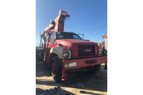 used service trucks san antonio tx san antonio truck and equipment inc lot 842